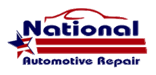 National Automotive Repair Phoenix
